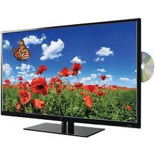 GPX TV DVD Combo manuals