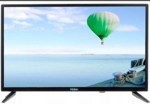 Haier LCD TV service manuals