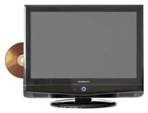 Horizont TV schematics and service manuals