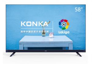 Konka TV service manual