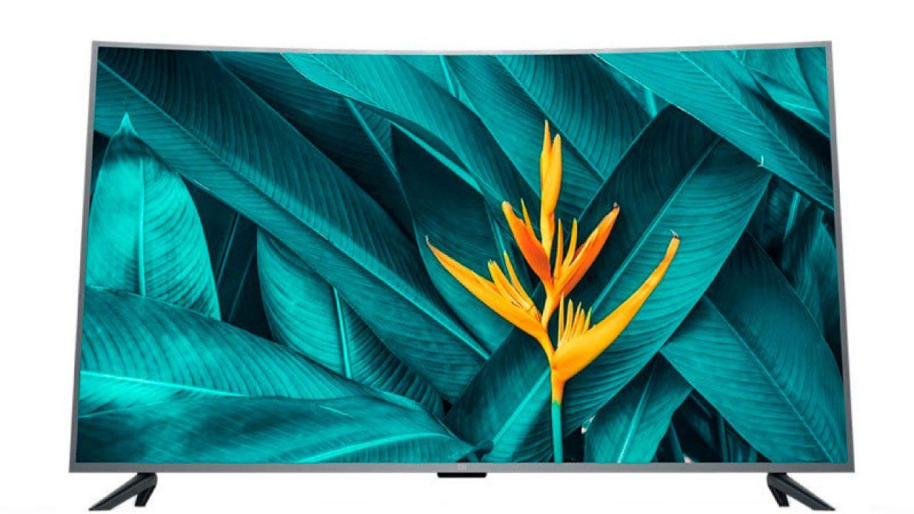 Xiaomi Smart TV and TV box user's manuals free download