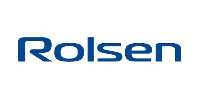 Rolsen TV service manuals