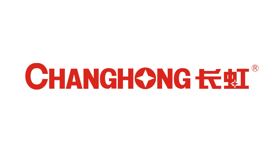 Changhong TV Service manuals and schematics