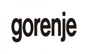 Gorenje TV schematics