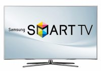 Samsung Smart TV manuals