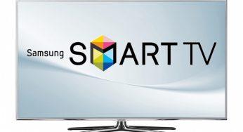 Finlux Smart TV Manuals | Appliance-manuals com