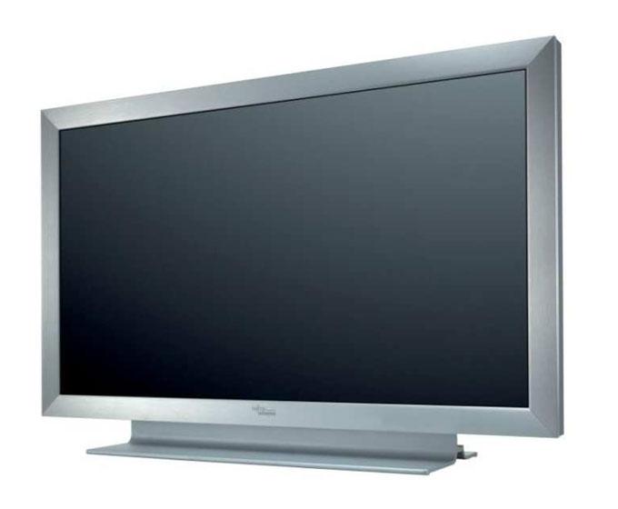 Siemens TV circuit diagrams